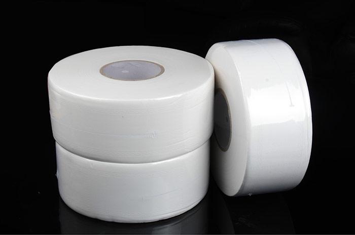 大卷纸盒|濮阳大卷纸|百佳纸业有限公司