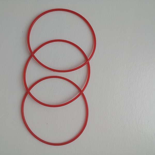 密封垫圈规格尺寸 O型密封垫圈电话 密封垫圈电话 晨光橡塑