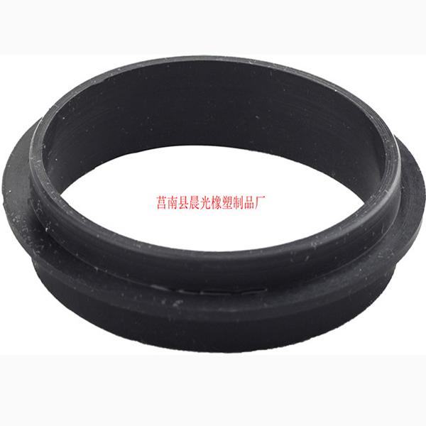 硅胶制品|生活日用硅胶制品|晨光橡塑(优质商家)