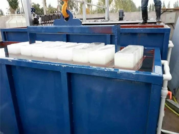重庆冻库制冷设备|制冷设备|艺寒制冷工程