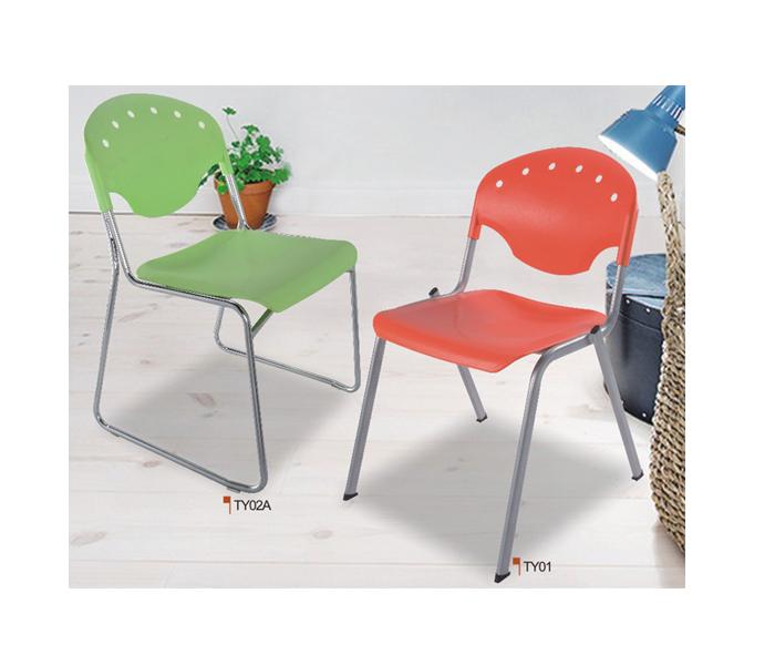 折叠椅图片/折叠椅样板图 (1)