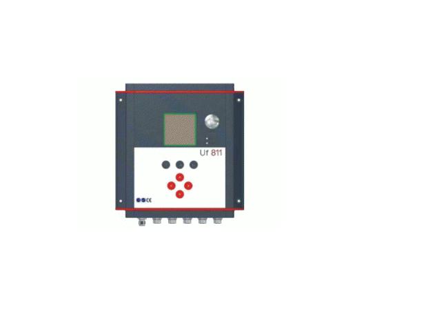 流量仪表生产厂家、斯弗明科技、汉南流量仪表