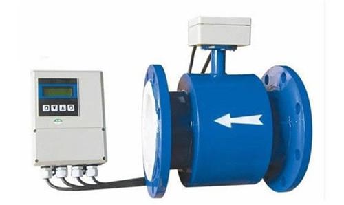 流量仪表生产厂家,斯弗明科技,流量仪表