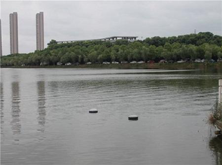 一体化水质分析仪价格,四川水质分析仪,武汉斯弗明