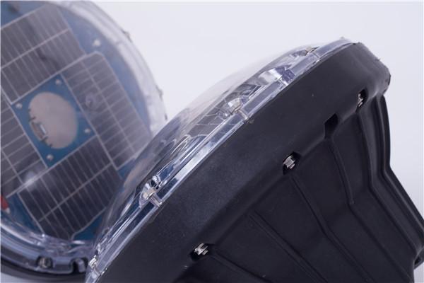 便携式水质分析仪、斯弗明科技(在线咨询)、水质分析仪
