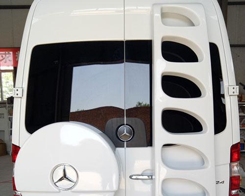 商务车改装图片/商务车改装样板图 (1)