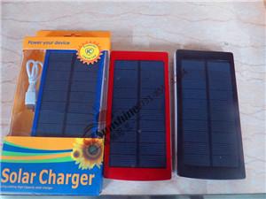 太阳能光伏发电工程、太阳能