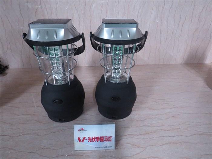 2000w太阳能发电系统,中科环宇,彭州太阳能发电系统