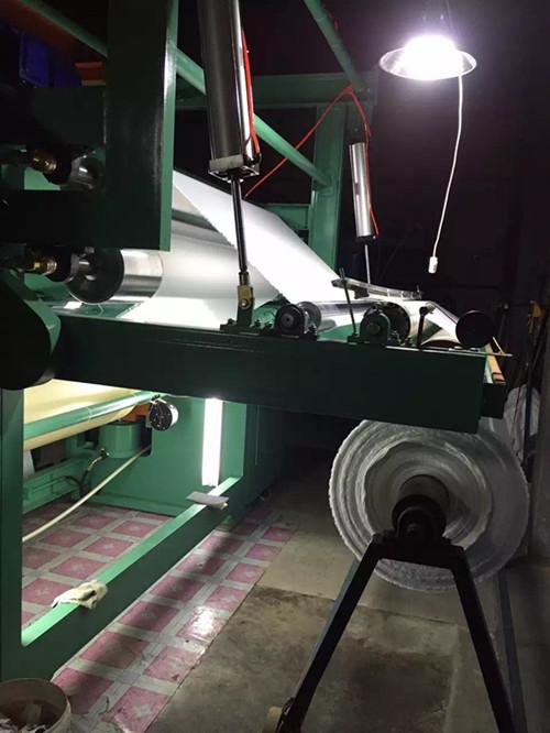 江苏压光机、小党纺织机械、新款高吨位压光机价格
