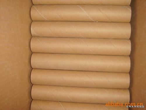 苏州纸筒|苏州禾木|纸筒