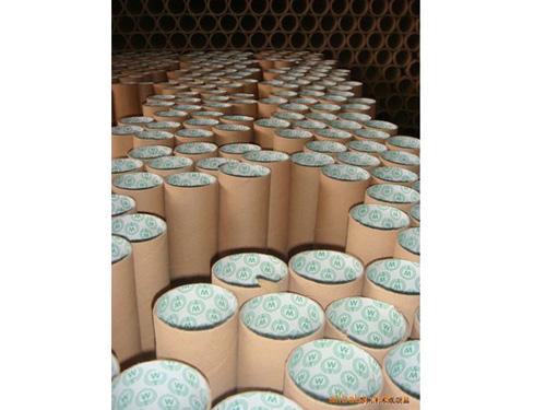 定做纸管、禾木纸制品、纸管