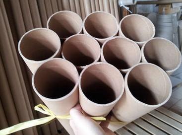 纸筒价格、苏州禾木、纸筒
