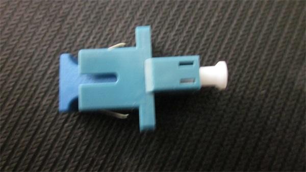 优质光纤适配器报价|优质光纤适配器|合康双盛光电网络公司