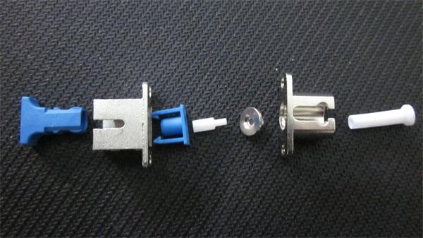 SC-LC转接适配器|天津合康双盛光电公司