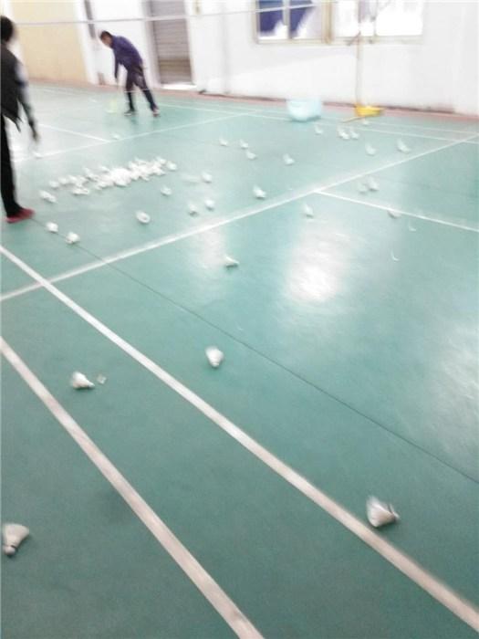 苏州儿童羽毛球培训、羽毛球、腾龙体育