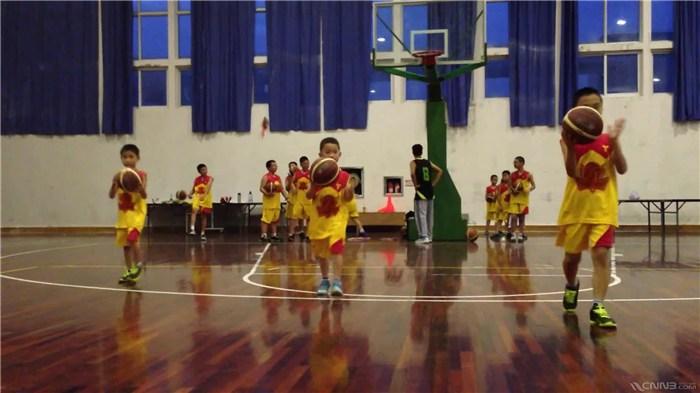 苏州中学生篮球培训_篮球_苏州世纪腾龙体育