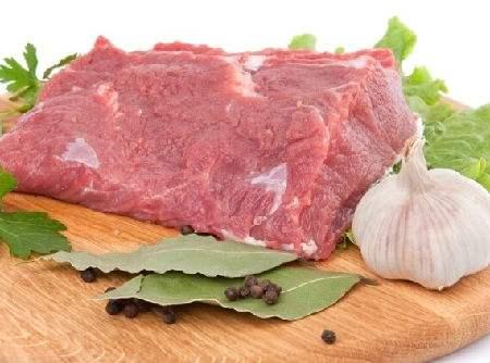 羊肉销售、淮安羊肉、羊肉卷