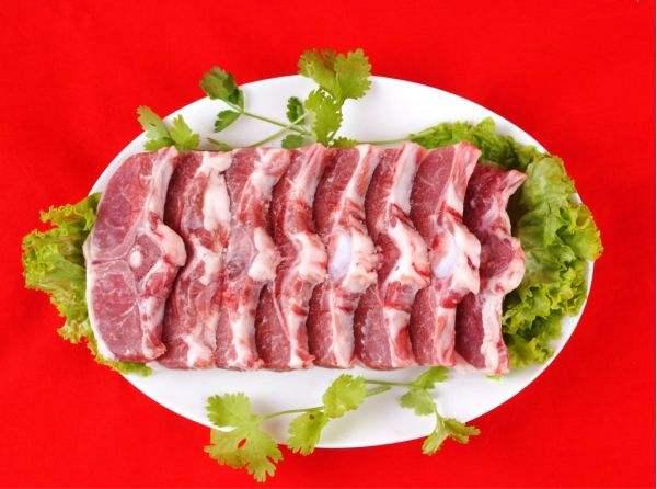 羊肉供应商_无锡羊肉_羊肉