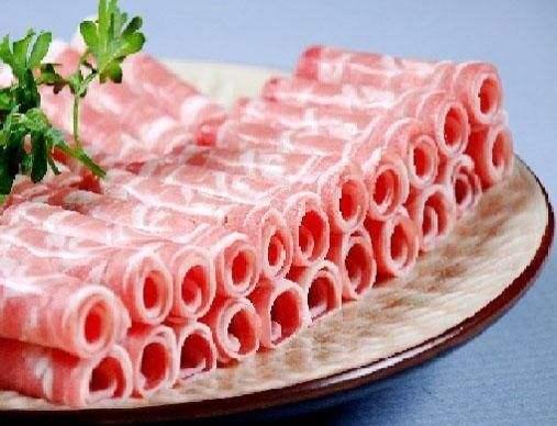 羊肉批发_苏州羊肉_羊肉(查看)
