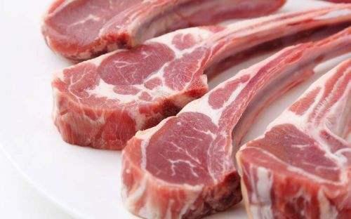 羊肉厂家,淮安羊肉,羊肉卷