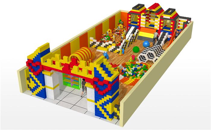 儿童娱乐淘气堡设备,广州朗智康体(在线咨询),淘气堡