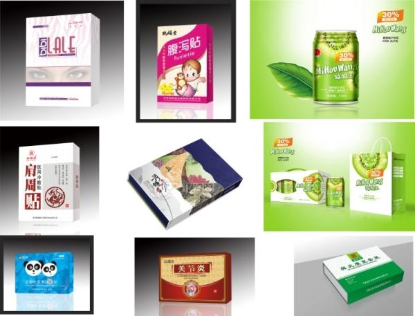郑州调味品包装设计厂家,郑州调味品包装设计,【意美设计】