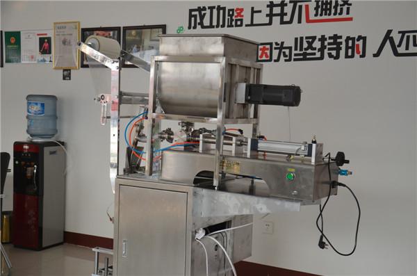 凉皮机价格、帮你富食品机械、凉皮机