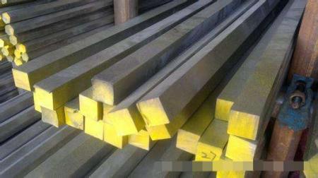 环翠不锈钢方钢厂家|东营不锈钢方钢|天大不锈钢(多图)