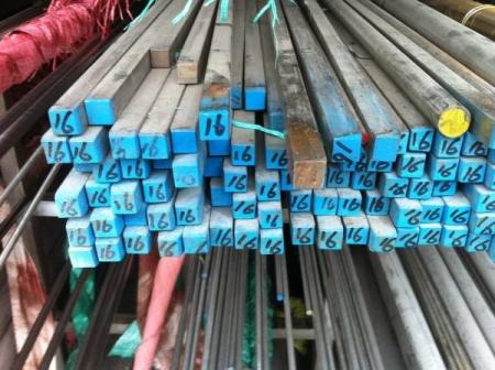 枣庄不锈钢方钢、天大不锈钢、环翠不锈钢方钢厂家