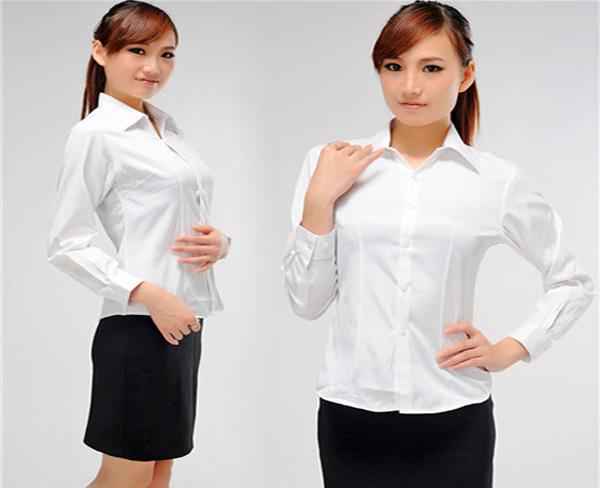 合肥衬衫,职业衬衫,合肥美合(优质商家)