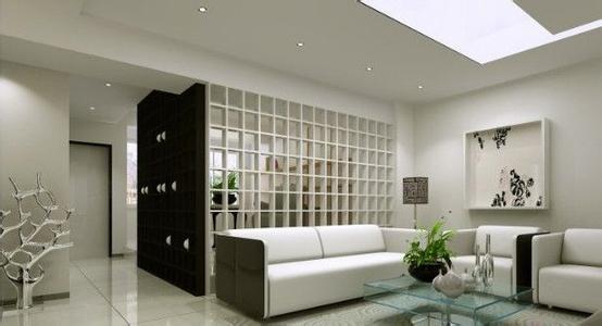房子装修全包、欧美亚建筑装饰工程、宜昌房子装修