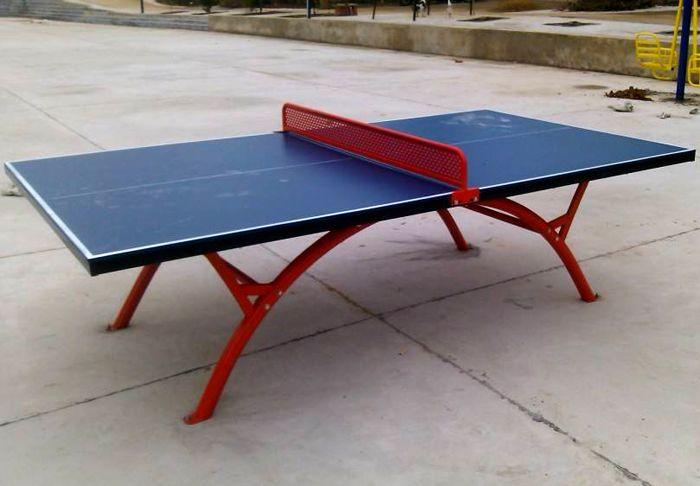 SMC乒乓球台价格,强森体育合作招标投标,重庆SMC乒乓球台