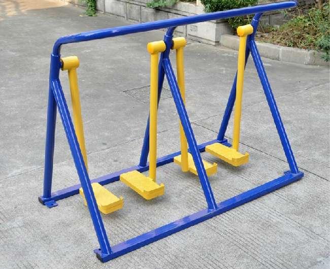 体育器材|强森体育|体育器材合作投标授权