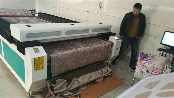 激光切割机纸张、邦正机械、激光切割机