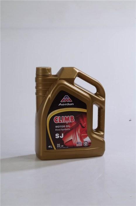 润滑油添加剂,美国阿尔顿(在线咨询),台湾润滑油
