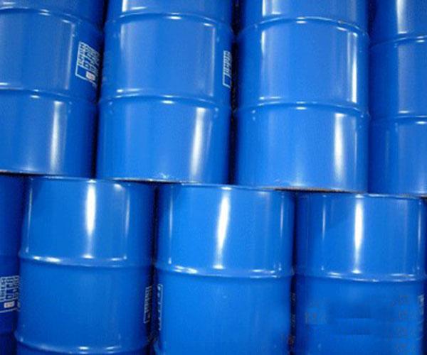 工业乳化剂销售
