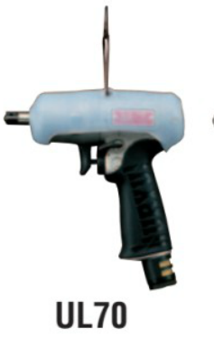 LNJ-2000型扭矩扳手检定台报价