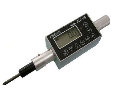 扭力测试仪DIW-20报价