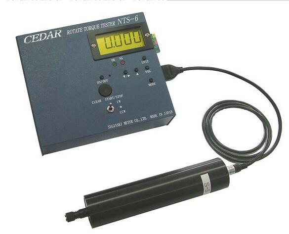 扭力测试仪DI-1M-IP50图片