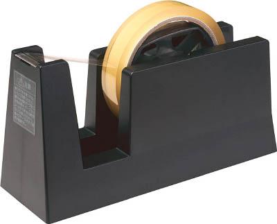 TC-TB64自动切割机图片/TC-TB64自动切割机样板图 (1)
