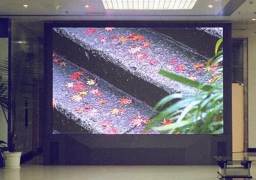 济宁led显示屏|王牌科技|OLED显示屏