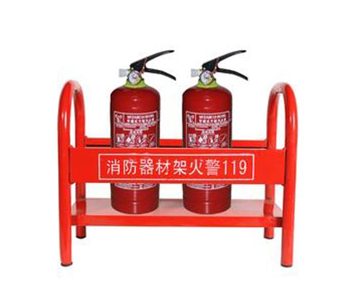 安濮消防(图),消防设备维修,濮阳消防设备