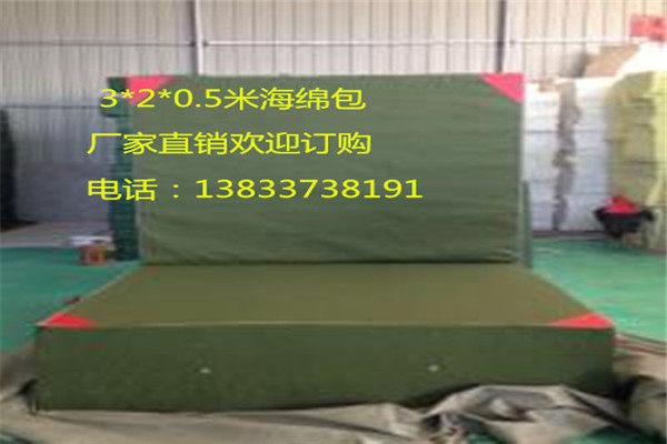 体操垫运动垫子、体操垫、鑫欧泰教学设备(查看)