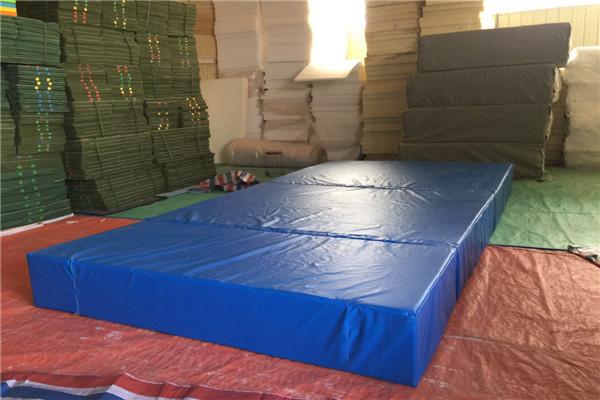河北鑫欧泰教学设备、体操垫、体操垫运动垫子