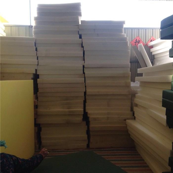 河北鑫欧泰生产厂家(图)|体操垫运动垫子|体操垫
