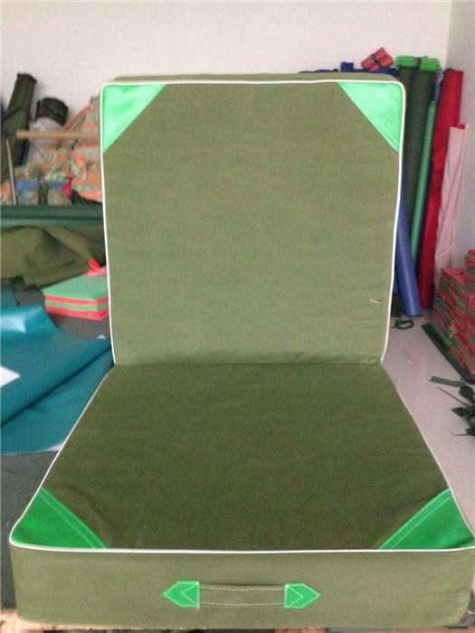 体操垫运动垫子|体操垫|河北鑫欧泰生产厂家(图)