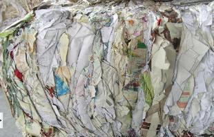 文化用纸废纸箱回收,上海嘉定废纸箱回收,黄板纸回收