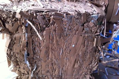 文化用纸废纸箱回收,太仓陆渡废纸箱回收,各种工业废纸箱回收