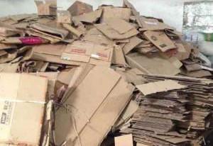 办公用纸废纸回收、各种工业废纸回收、太仓璜泾废纸回收