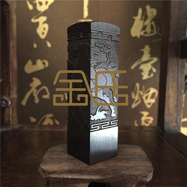 郑州婴儿纪念品系列_【金氏母婴】(在线咨询)_郑州婴儿纪念品